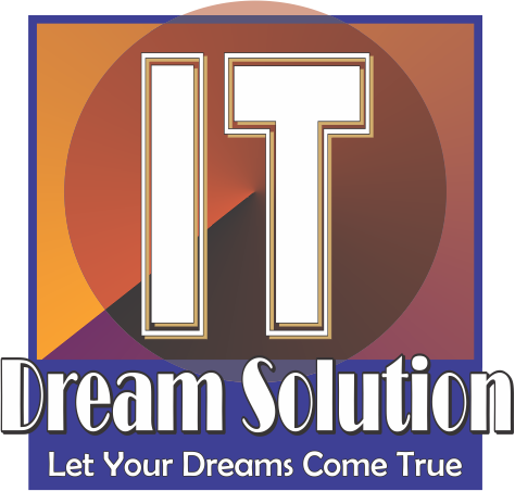 It Dream Solution